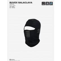 CONQUER RUVEX BALACLAVA(컨쿼 루벡스 바라클라바)